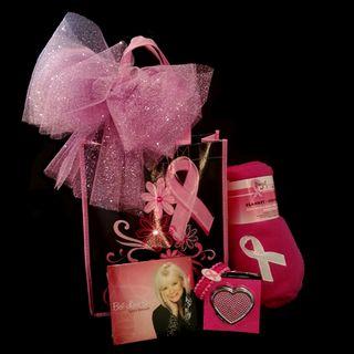 Breast_cancer_gift_bag_2