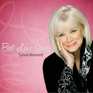 Best Love Songs Cover