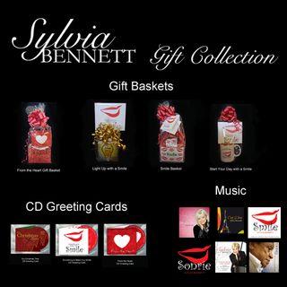 Sylvia_bennett_store
